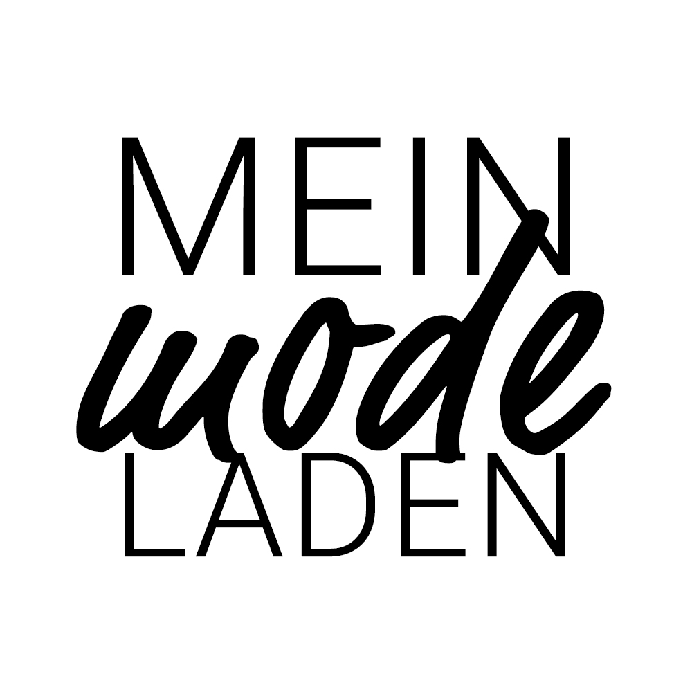 Modehaus